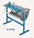 Dahle 446 rolsnijmachine MET onderstel